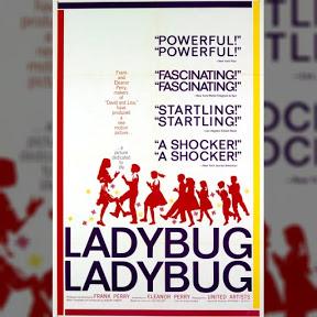 Ladybug Ladybug - Topic