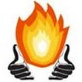 Reformation Harvest Fire Australia