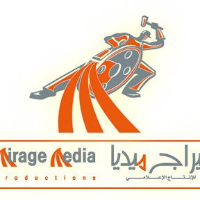 Mirage Media Production