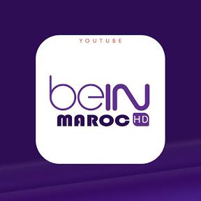 beIN MAROC 2
