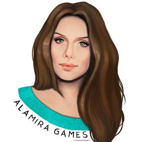 Alamira Games