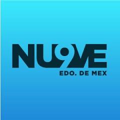 Televisa Estado de México