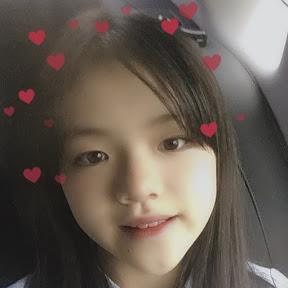 리현이고려