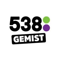 538 Gemist