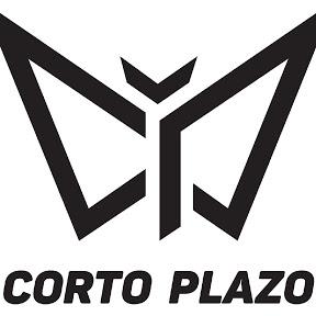 Corto Plazo