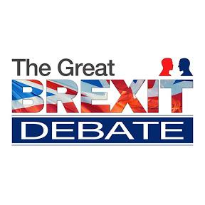 The Great Brexit Debate