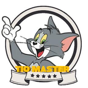 Tio Master
