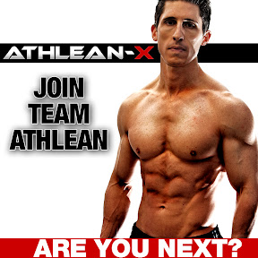 ATHLEAN-X™ Reviews