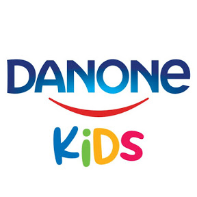Danone Kids TR
