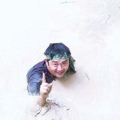 Thuận Hoa Sứ