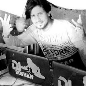 DJ ROSHAN AJMER