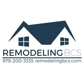 Remodeling BCS