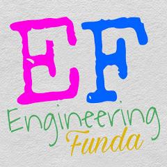 Engineering Funda