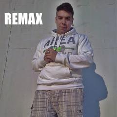 Remax TV