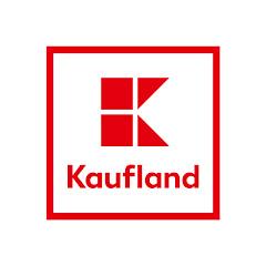 Kaufland ČR
