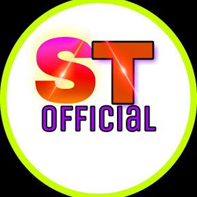 sanju Thakor official