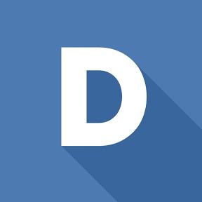 DOSHER