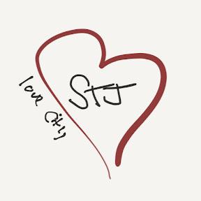 Love City STJ