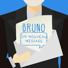 Bruno Un Nouveau Message