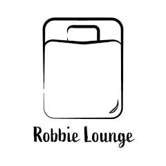 Robbie Lounge