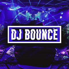 DJ Bounce Official