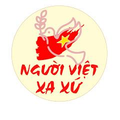 Người Việt Xa Xứ