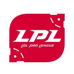 LPL English