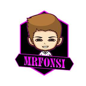 Mr Fonsi
