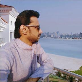 Syed Shah Ahmedullah Hussaini