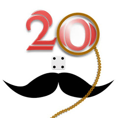 Me cuento 20