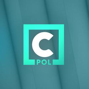 C Pol