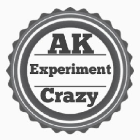 Crazy Experiments