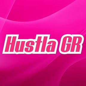 Hustla GR 2