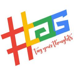 #tag Entertainments