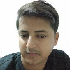 Aditya Saurabh Mishra