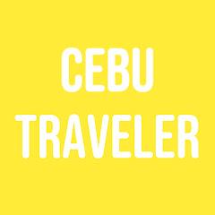 Cebu Traveler