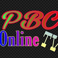PBC Online Tv