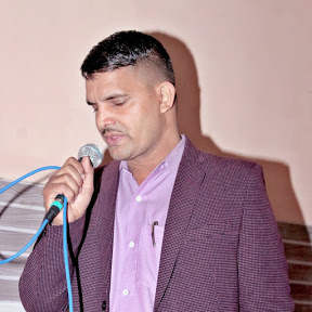 Ashish Prarthna Bhawan Ashish prarthana Bhawan