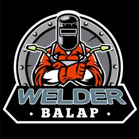 WELDER BALAP
