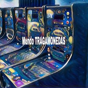 Mundo TRAGAMONEDAS