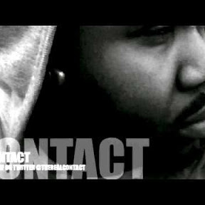 TheRealContact1