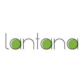 Lantana Homeware
