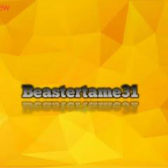 Beastertame31 NRGG