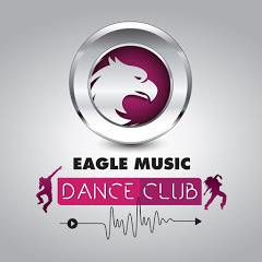 Eagle Music Dance Club