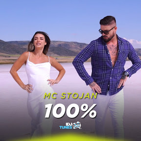 MC Stojan - Topic