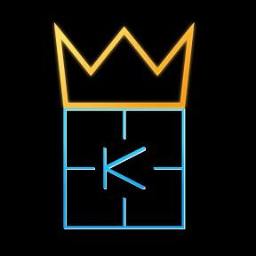 KingKevin