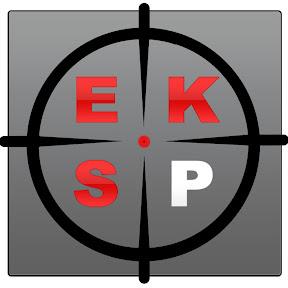 eBay Keyword Sniper Pro