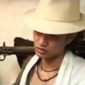 Masahiro Inoue - Topic