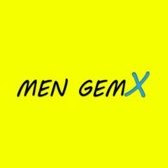 Men GemX