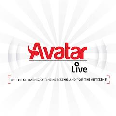 Avatar Live